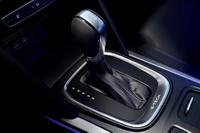 foto: Renault Megane 2020 y E-TECH_Plug-in_09.jpg
