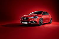 foto: Renault Megane 2020 y E-TECH_Plug-in_10.jpg