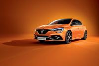 foto: Renault Megane 2020 y E-TECH_Plug-in_11.jpg