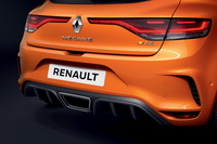 foto: Renault Megane 2020 y E-TECH_Plug-in_12.jpg