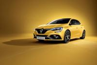 foto: Renault Megane 2020 y E-TECH_Plug-in_13.jpg