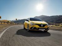 foto: Renault Megane 2020 y E-TECH_Plug-in_14.jpg