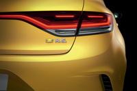 foto: Renault Megane 2020 y E-TECH_Plug-in_16.jpg
