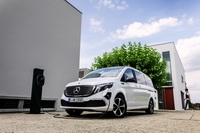 foto: Mercedes EQV_06.jpg