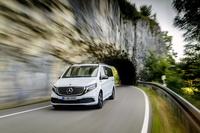 foto: Mercedes EQV_11.jpg