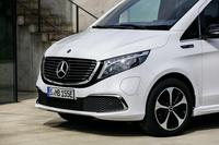 foto: Mercedes EQV_15.jpg