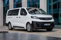 foto: Opel Vivaro Combi_01.jpg