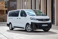 foto: Opel Vivaro Combi_02.jpg