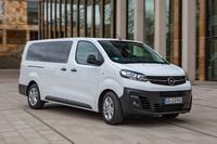 foto: Opel Vivaro Combi_03.jpg