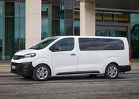 foto: Opel Vivaro Combi_05.jpg