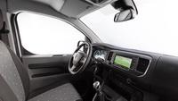 foto: Opel Vivaro Combi_08.jpg