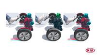 foto: Nuevo cambio manual inteligente de Kia_01.jpg