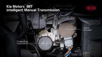 foto: Nuevo cambio manual inteligente de Kia_03.jpg