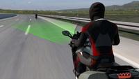foto: Control de crucero activo BMW Motorrad_04.jpg