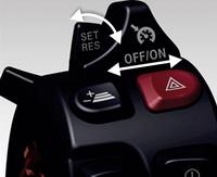 foto: Control de crucero activo BMW Motorrad_15.jpg