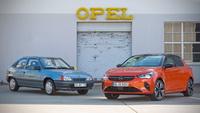 foto: Opel Kadett Impuls I_01.jpg