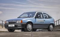 foto: Opel Kadett Impuls I_02.jpg