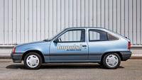 foto: Opel Kadett Impuls I_03.jpg