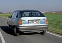 foto: Opel Kadett Impuls I_04.jpg