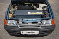 foto: Opel Kadett Impuls I_06.jpg