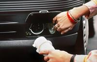 foto: Opel Kadett Impuls I_07.jpg