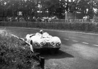foto: Skoda en Le Mans_02.jpg