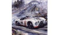 foto: Skoda en Le Mans_03.jpg