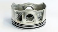 foto: Porsche imprime pistones mas eficientes con tecnologia 3D_01.jpeg