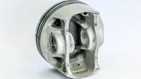 foto: Porsche imprime pistones mas eficientes con tecnologia 3D_03.jpeg