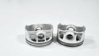 foto: Porsche imprime pistones mas eficientes con tecnologia 3D_05.jpeg