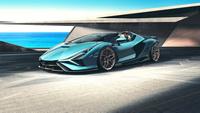 foto: Lamborghini Sian Roadster_01.JPG