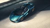 foto: Lamborghini Sian Roadster_02a.JPG