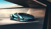 foto: Lamborghini Sian Roadster_04.JPG
