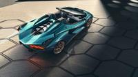 foto: Lamborghini Sian Roadster_09.JPG