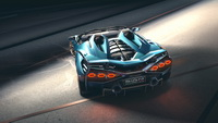 foto: Lamborghini Sian Roadster_10.JPG