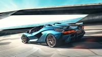 foto: Lamborghini Sian Roadster_12.JPG