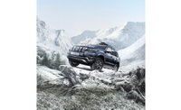 foto: Toyota Land Cruiser 2021_01.jpg