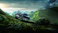 foto: Toyota Land Cruiser 2021_02.jpg