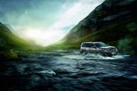 foto: Toyota Land Cruiser 2021_05.jpg