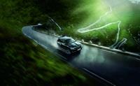 foto: Toyota Land Cruiser 2021_06.jpg