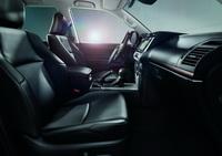 foto: Toyota Land Cruiser 2021_07.jpg