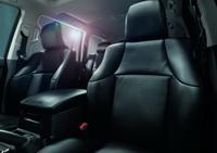 foto: Toyota Land Cruiser 2021_08.jpg