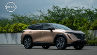 foto: Nissan Ariya_01.jpg