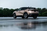 foto: Nissan Ariya_05.jpg