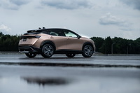 foto: Nissan Ariya_06.jpg