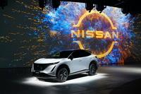 foto: Nissan Ariya_07.jpg