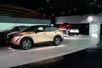 foto: Nissan Ariya_08.jpg