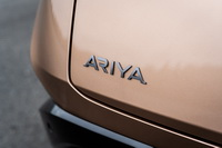 foto: Nissan Ariya_13.jpg
