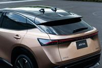 foto: Nissan Ariya_14.jpg