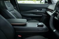foto: Nissan Ariya_15.jpg